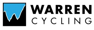 Warren Cycling Logo